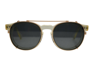 Eco Acetate Sunglasses - Icebreaker