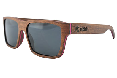 Red Oak Sunglasses - Daytona