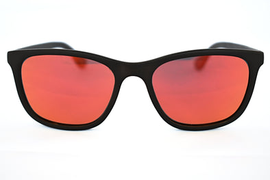 Layered Bamboo Sunglasses - Slimwood
