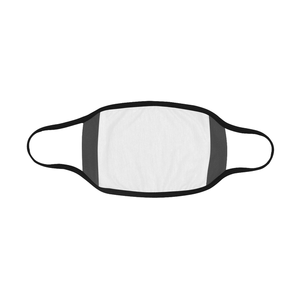 Worlds Okayest Nurse Washable Reusable Cloth Face Mask With Filter Pocket-Face Mask-NeatFind.net