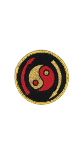 Patch: 1107 JKD Patch (3')