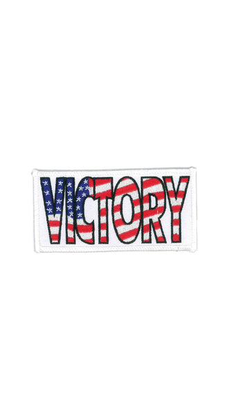 Patch: 1183 Victory (4