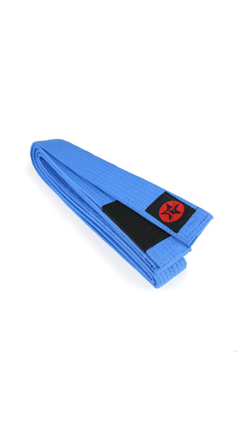 Jiu Jitsu Belts: BJJ Belt (5 Colors)