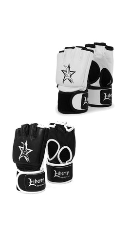 Classic MMA Cage Gloves