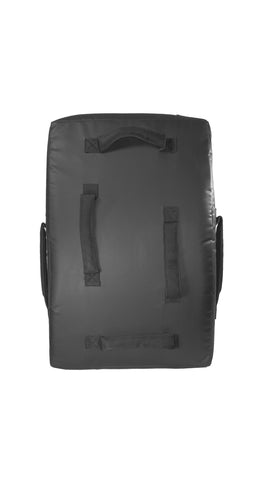 Pro Training Kick Shield