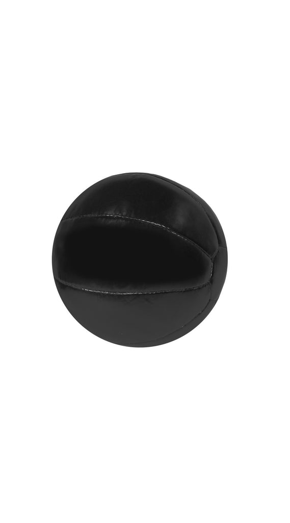 Medicine Ball: Medicine Ball (Synthetic Leather)