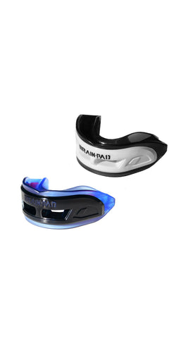 Mouthpiece: Brainpad 3XS Mouthguard