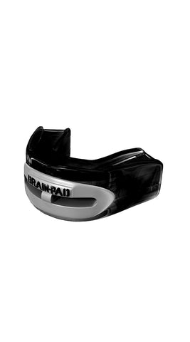 Mouthpiece: Brain Pad Pro Plus Mouthguard