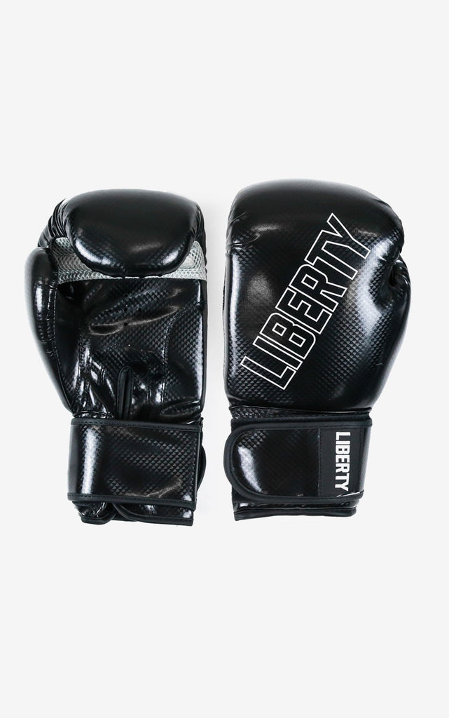 Sport Training Curved Punch Mitts