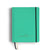 Hardcover | Seafoam Green