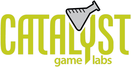 Catalyst Game Labs Store