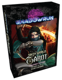 Shadowrun: Sixth World Tarot (Arcanist Ed.)