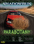 Supplement: Parabotany