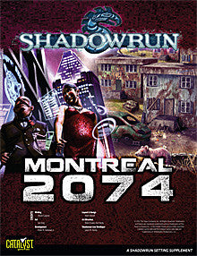 Supplement: Montreal 2074