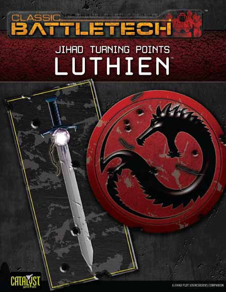 <!-01->Jihad Turning Points: Luthien (PDF Exclusive)