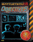 Objectives: Federated Suns