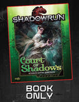 Court of Shadows (Book)