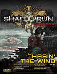 Missions: Chasin' the Wind (5A-01)