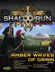 Missions: Amber Waves of Grain (06-02)