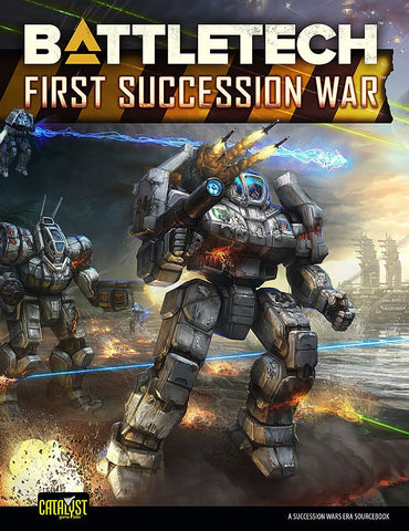 battletech technical readout 3145 federated suns pdf