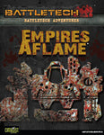 BattleTech Adventures: Empires Aflame