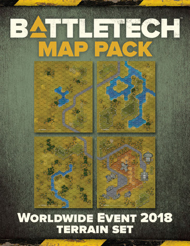 BattleTech: BattleMech Manual (Book + PDF Combo)