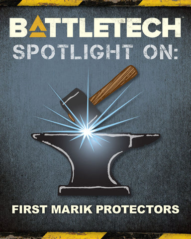BattleTech: Shattered Fortress (Book + PDF)