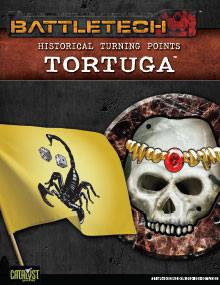 Historical Turning Points: Tortuga