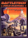 Field Manual: Federated Suns