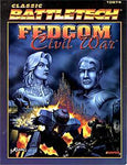 FedCom Civil War