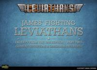 Leviathans: James' Fighting Leviathans: Excerpt From 1910 2
