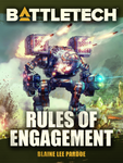 BattleTech: Rules of Engagement