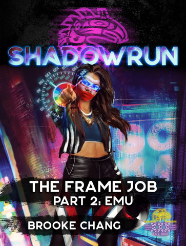 Shadowrun-The-Frame-Job-Generic_480x480.