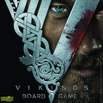 Vikings: The Board Game