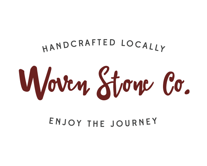 GIFT CARD - Woven Stone Co.