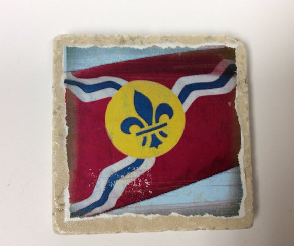 St. Louis City Coasters