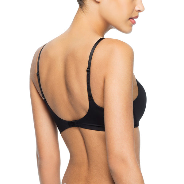 Queen Bee Wire-Free Shaping Bra