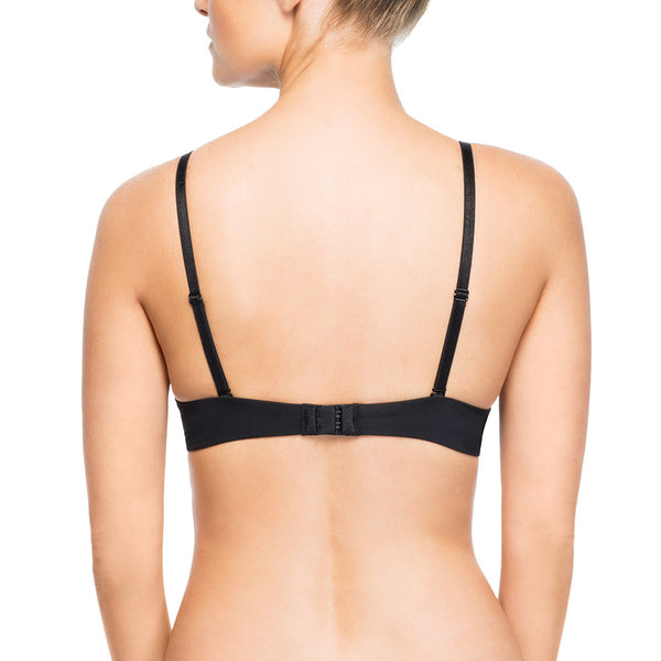 Bon Vie Plunge Push-Up