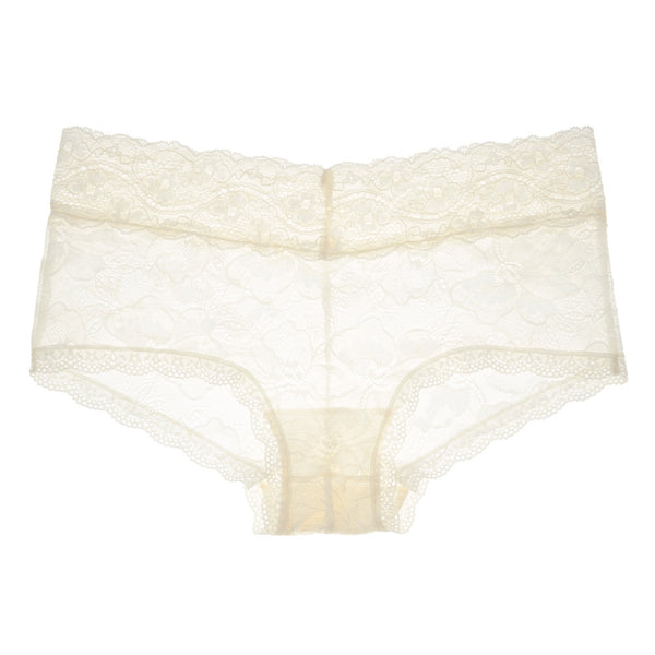 Margeaux Boyshort