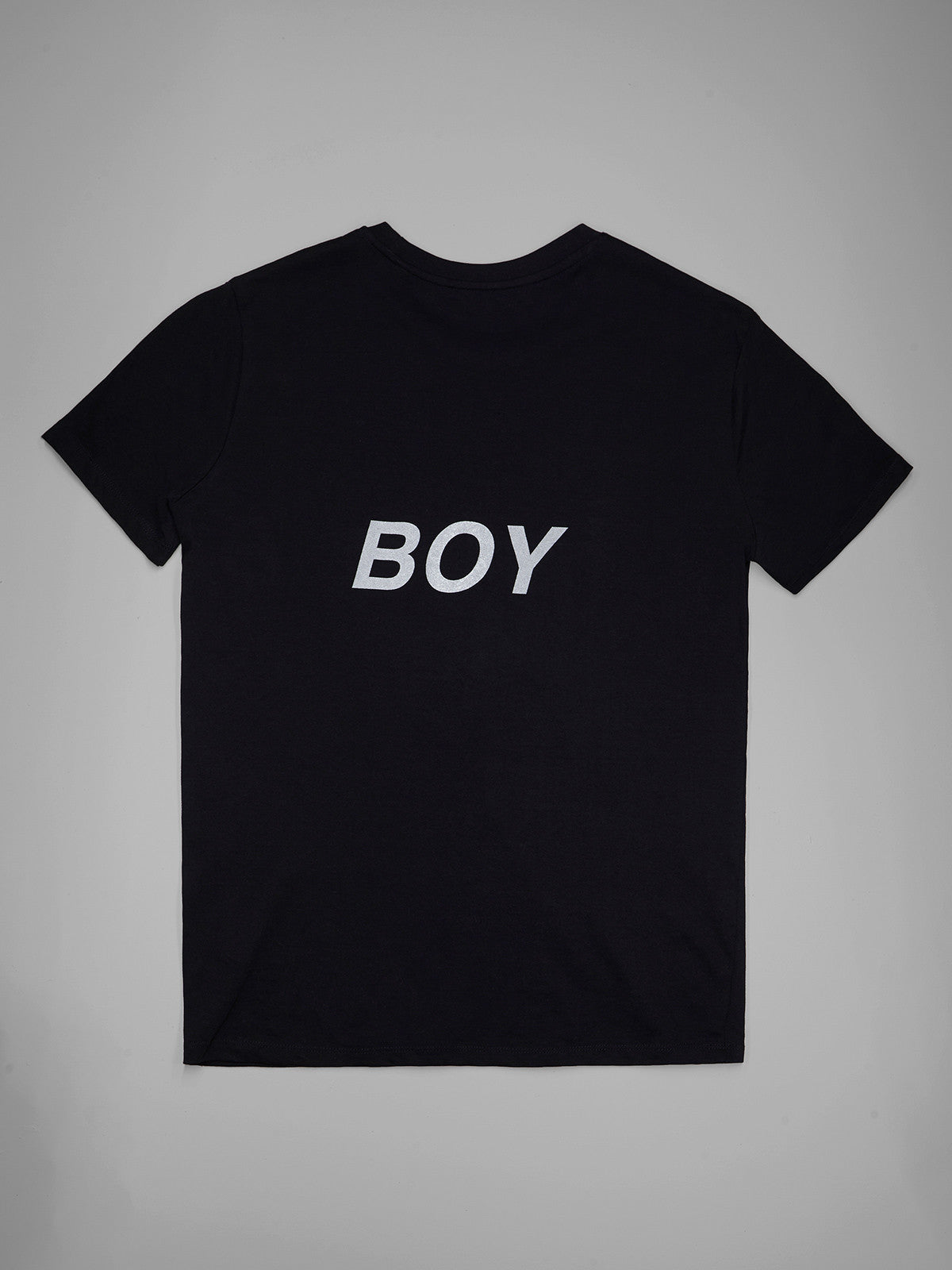 Cotton RENT BOY T-Shirt