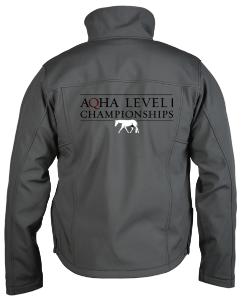 2019 Level 1 Commemorative Jackets