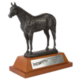 ARC2-B1 Horse Trophy Series