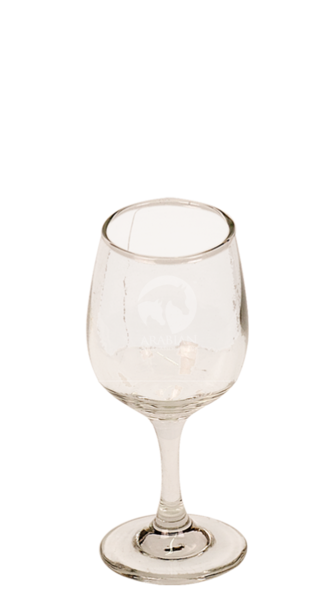 6 oz Wine Glass