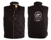 2019 Ranching Heritage Sundance Vest Commemorative