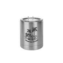 Load image into Gallery viewer, 10 oz. Steel Tumbler