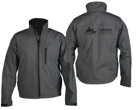 2019 NRSHA Commemorative Jacket
