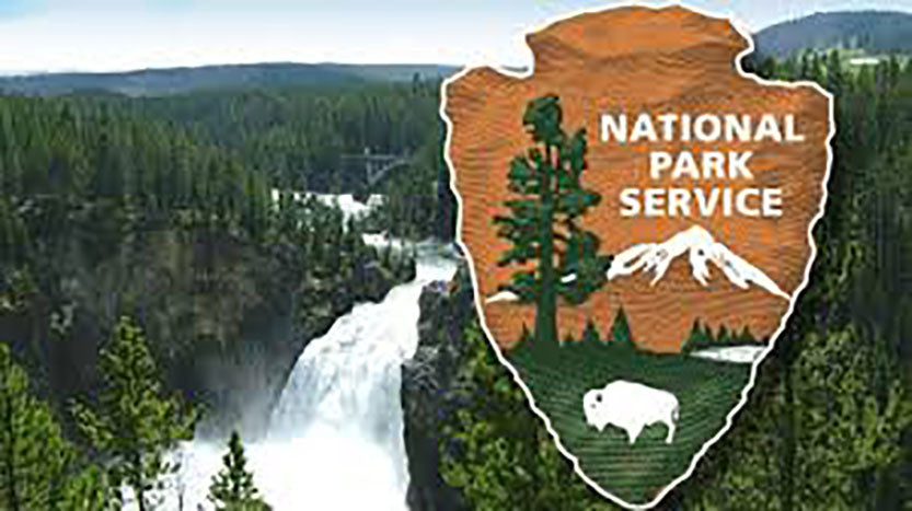 Let's Keep Our National Parks Affordable And Accessible