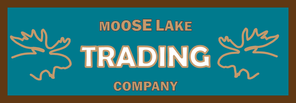 Moose Lake Trading Company