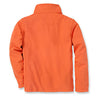 Carhartt Denwood Softshell