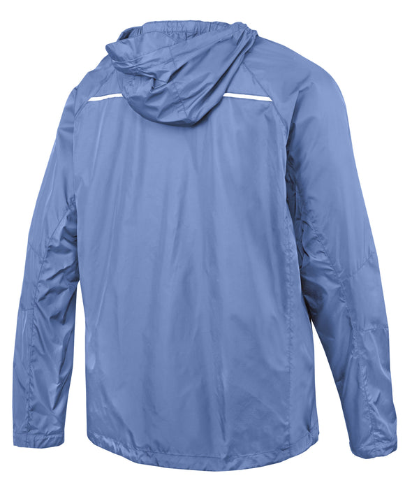 Snickers 1900 LiteWork Windstopper